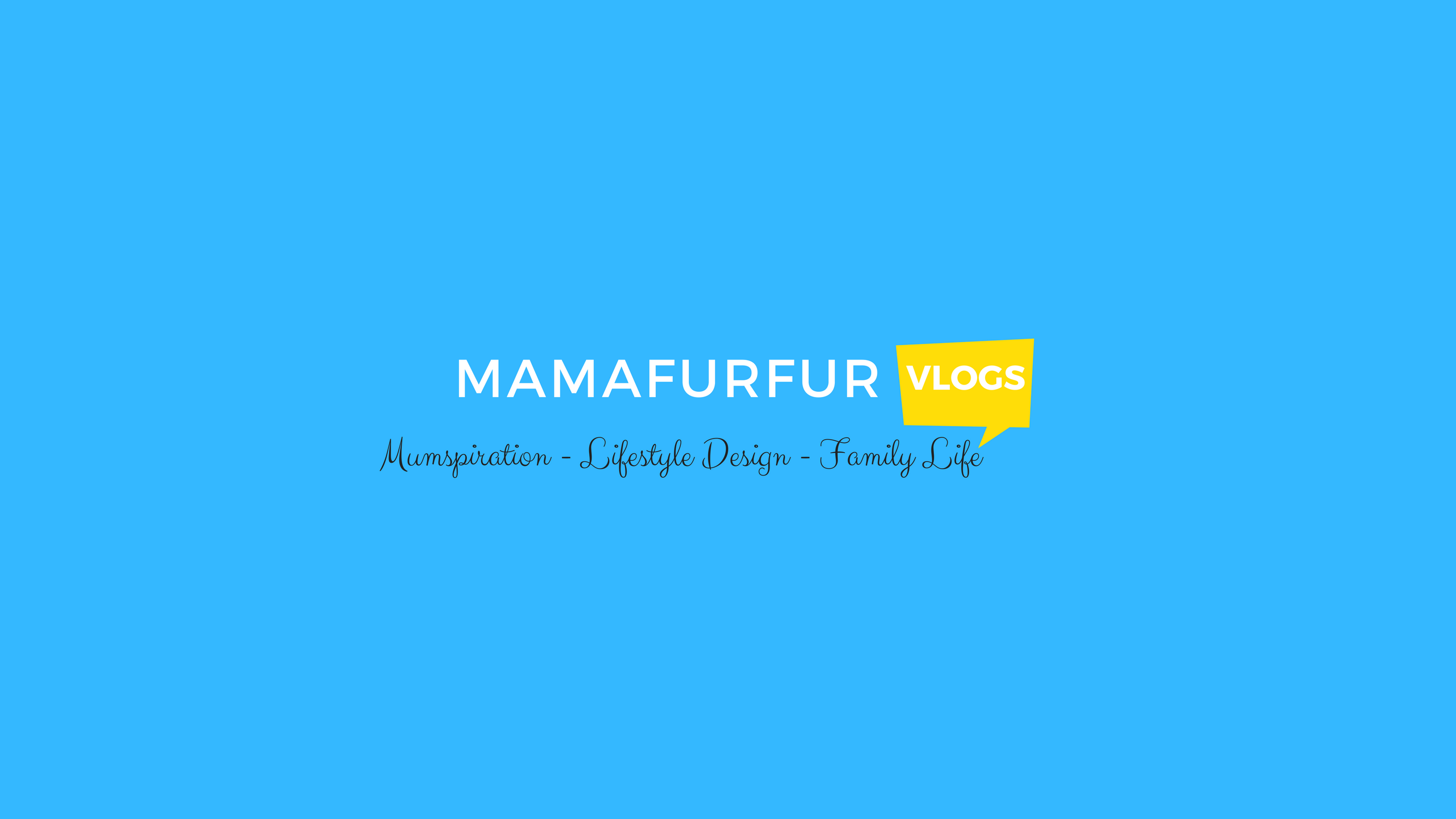 Mamafurfur Jennifer Kempson Youtube Channel